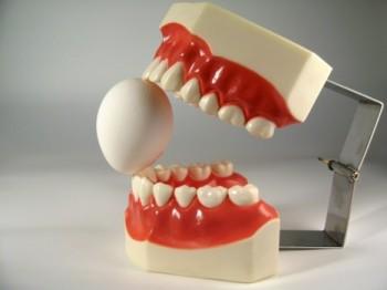 Лечение десен в стоматологической клинике Новосибирска