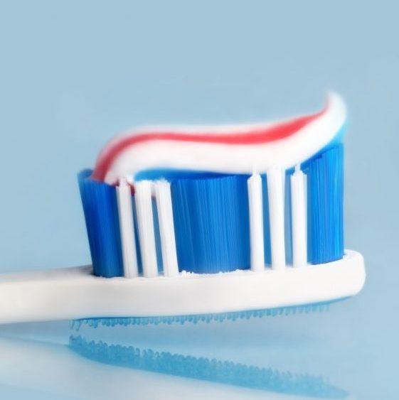 Как выбрать пасту для зубов?